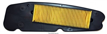 Product image: Sifam - 98T438 - Air Filter Right YP400 Majesty / Skyliner