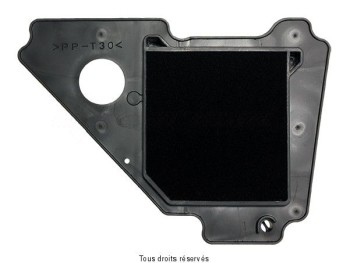 Product image: Sifam - 98T441 - Air Filter Ybr 125