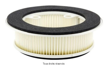 Product image: Sifam - 98T446 - Air Filter Carter Right Xp530 T-MaX '12-