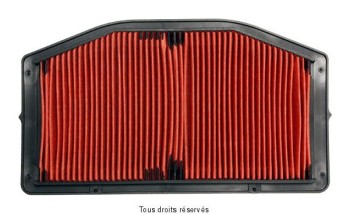 Product image: Sifam - 98T448 - Air Filter YzF 1000 R1 09-