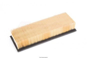 Product image: Sifam - 98U305 - Air Filter 750 Sport Laverda