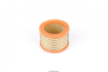 Product image: Sifam - 98V300 - Air Filter 650 pegaso Aprilia