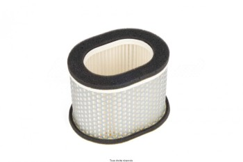 Product image: Sifam - 98V306 - Air Filter Fzr1000 89-95 Yzf1000 R Thund. Yamaha