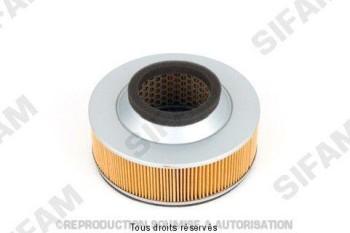 Product image: Sifam - 98V309 - Air Filter Fzr 600 94-95 Yamaha