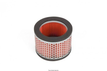 Product image: Sifam - 98V312 - Air Filter Nx 650 Dominator Honda