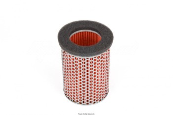 Product image: Sifam - 98V313 - Air Filter Cx 500 79-85 Honda
