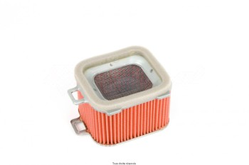 Product image: Sifam - 98Y305 - Air Filter Sr 500 78-95 Yamaha