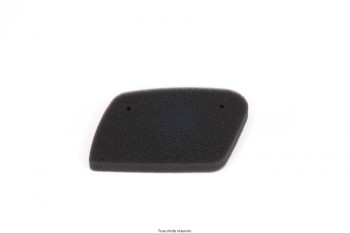 Product image: Sifam - 98Y318 - Air Filter 125 Léonardo Aprilia