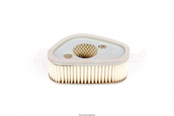 Product image: Sifam - 98Y321 - Air Filter Rd 500 Lc 84-86 Yamaha