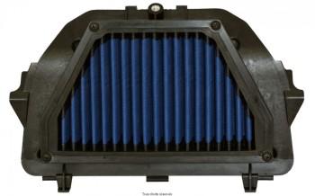 Product image: Simota - 98YA14 - Air Filter Racing Yamaha Yzf 600 R6 08 OYA-6001-1