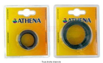 Product image: Athena - AR3107A - Front Fork seal  31,7x42x7/9