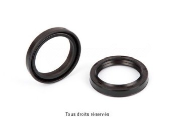 Product image: Sifam - AR3608 - Front Fork seal  36x48x11/12,5