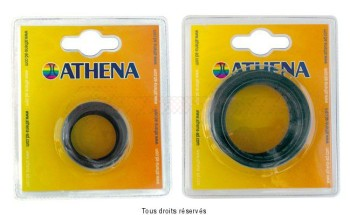 Product image: Athena - AR3704A - Front Fork seal  37x49x8/9,5