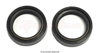 Product image: Athena - AR3705A - Front Fork seal  37x50x11
