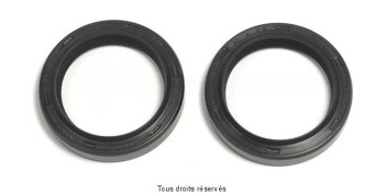 Product image: Athena - AR3806A - Front Fork seal  38x50x8/9,5