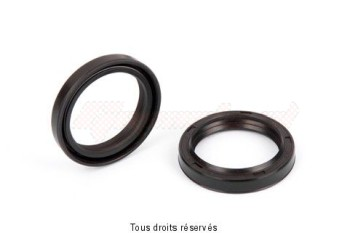 Product image: Sifam - AR4103 - Front Fork seal  41x54x11