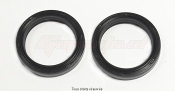 Product image: Athena - AR4104A - Front Fork seal  41x53x8/9,5