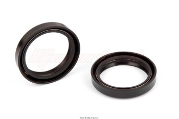 Product image: Sifam - AR4303 - Front Fork seal  43x55x9.5/10