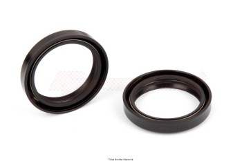 Product image: Sifam - AR4602 - Front Fork seal  46x58x9,5/11,5