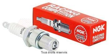 Product image: Ngk - B10EG - Spark plug B10EG