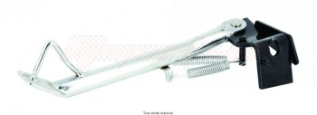 Product image: Kyoto - BLT103 - Side stand - Jiffy Scooter MBK - Yamaha