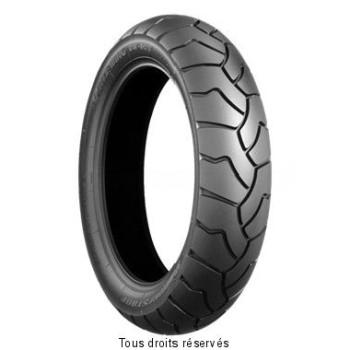 Product image: Bridgestone - BRG1889 - Tyre   150/70-17  BW502 G 69V TT Rear
