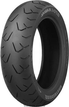 Product image: Bridgestone - BRG79137 - Tyre   180/60-16  G704 74H TL Rear