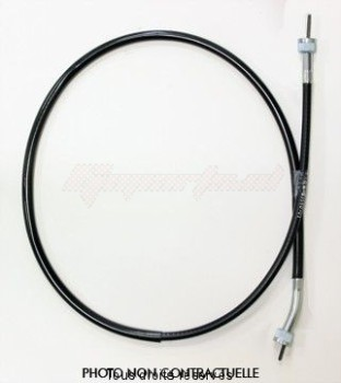Product image: Kyoto - CAB005086 - Cable Speedometer Aprilia