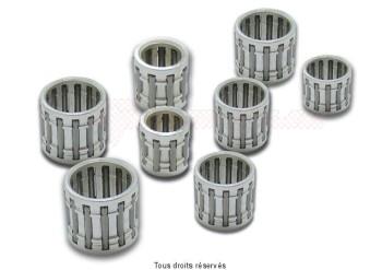 Product image: Athena - CGA2023 - Piston pin bearing 17x12x12.80