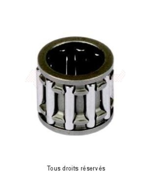 Product image: Kyoto - CGP1007 - Piston pin bearing 14x18x16