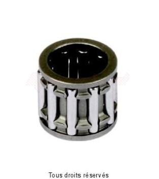 Product image: Kyoto - CGP1007 - Piston pin bearing 14x18x16