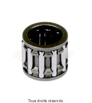 Product image: Kyoto - CGP1020 - Piston pin bearing 18x22x22