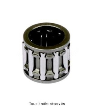 Product image: Kyoto - CGP1023 - Piston pin bearing 18x23x22