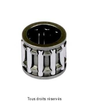 Product image: Kyoto - CGP1031 - Piston pin bearing 20x25x27.8