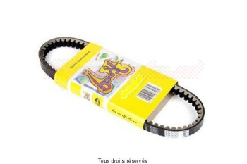 Product image: Boost + - COU21302 - Transmission Belt Scooter Standard 745 x 16 x 9.5
