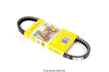Product image: Boost + - COU31402 - Transmission Belt Scooter Reinforced 690 x 16.5