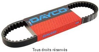 Product image: Dayco - COU78231K - Transmission Belt Hyper Reinforced DAYCO 940 x 18.7