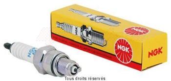 Product image: Ngk - CR8HSA - Spark plug CR8HSA