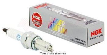 Product image: Ngk - CR9EIA-9 - Spark plug CR9EIA-9