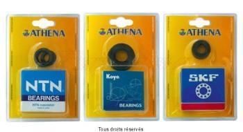 Product image: Koyo - CRAN485104 - Kit Bearing and Seals for Crankshaft  KOYO Yamaha Tzr 125 R/RR 91/95  Bearing no 6305