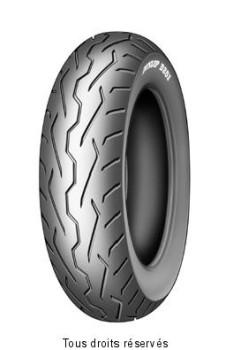 Product image: Dunlop - DUN621701 - Tyre   190/60 R 17 D251 78H TL Rear