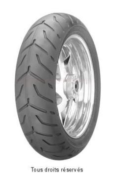 Product image: Dunlop - DUN622343 - Tyre   200/55 R 17 D407 (HARLEY.D) 78V TL Rear