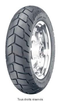 Product image: Dunlop - DUN624404 - Tyre   180/70 B 16 D427 (HARLEY.D) 77H TL Rear