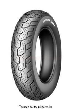 Product image: Dunlop - DUN651014 - Tyre   170/80 - 15 D404 77S TT Rear