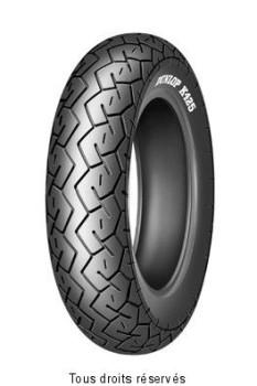 Product image: Dunlop - DUN651146 - Tyre   160/80 - 15 K425 74V TL Rear