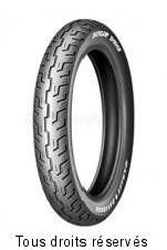 Product image: Dunlop - DUN656274 - Tyre   100/90 - 19 D401F 57H TL Front