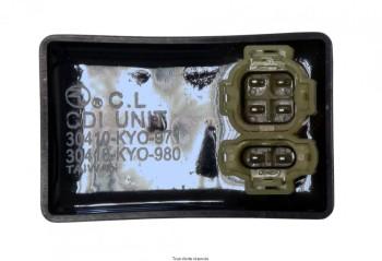 Product image: Kyoto - IND160 - CDI PGO SYM
