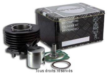 Product image: Master Kit - KCYL022 - Cylinder Kit KEEWAY 2T Ø 40mm Fonte AC