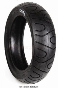 Product image: Kyoto - KT1187S - Tyre  Moto 50 110/80x17 F806 57n
