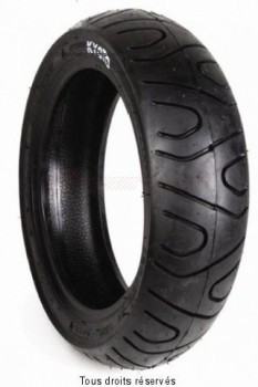 Product image: Kyoto - KT1192S - Tyre Scooter 110/90x12 F806 62n